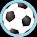 Download Football Live Scores 3.7 APK
