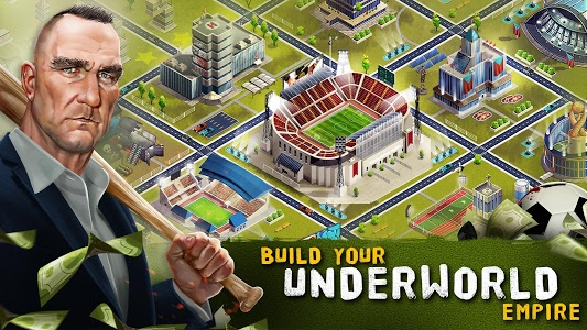 Download Underworld Football Manager 18 4.2.3 APK
