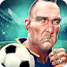 Download Underworld Football Manager 18 4.3.0 APK