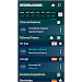 Download Football live scores & stats 29.1.0 APK