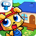 Download Forest Folks - Cute Pet Home Design Game 1.0.5 APK