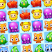 Download Forest Mania - Pop & Match Lovely Pets 1.0.7.3151 APK