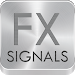 Download Forex Signals 1.0 APK