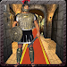 Download Fort Run 3D 1.0 APK