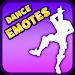 Download Fortnite - Dance Emotes videos 1.0 APK