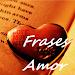 Download Frases Amor 2 APK