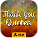 Download Thank You Quotes: Messages, Cards & Images 15.0 APK
