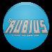 Download Frases de elRubius 1.4 APK