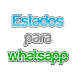 Download Frases y Estados para Whatsapp 1.1 APK