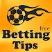 Download Free Betting Tips 10.0 APK