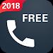 Download Free Call - International Global Phone Calling App 1.4.4 APK