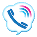 Download Free Calls & Text Messenger 6.0.0 APK