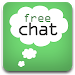 Download Free Chat and free calls 21.7 APK