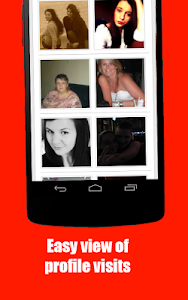 Download Free Dating App & Flirt Chat - Match with Singles 1.256 APK