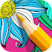 Download Free Family Coloring Book 1.1 APK