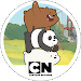 Download Free Fur All – We Bare Bears 1.0.4 APK