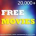 Download Free Movies: Online Movies 7.0.0 APK