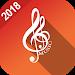 Download Free Music 2018 - Offline Player 2.0.0 APK