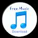 Download Free Music Download 1.2 APK