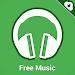 Download Free Music Stream MP3 HQ Sound 1.9 APK
