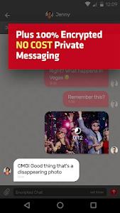 Download Hushed - 2nd Phone Number 4.6.1 APK