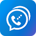 Download Free phone calls, free texting SMS on free number 4.2.1 APK