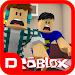 Download Free Roblox Robux Guide 1.0.0 APK