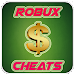 Download Free Robux Guide For ROBLOX 1.0 APK