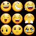 Download Free Samsung Emojis 1.1 APK