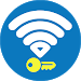 Download Free Wifi Password Recovery 1.1 APK