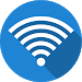 Download Free Wifi Password Scan 3.0.1.3.3 APK