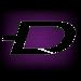 Download Free ZEDGE Ringtones & Wallpapers All Tricks 2.0 APK