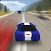 Download Freeway Traffic Rush 1.1.4 APK