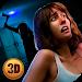 Download Jason Killer Game: Haunted House Horror 3D 1.0 APK