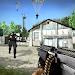 Download Frontline Crime War 1.6 APK