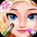 Download Ice Queen's Beauty SPA Salon 1.0.7.0 APK