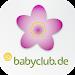 Download Fruchtbarkeitskalender 1.6 APK
