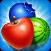 Download Fruit Town 1.1.8 APK