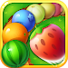Download Fruit Marble 1.6 APK