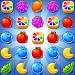 Download Fruit Paradise 2.7.3035 APK