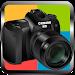 Download Full HD Camera 1.0.0 APK