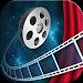 Download Full Movie Online 1.0 APK