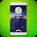 Download Full Screen Caller ID 1.0 APK