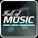 Download Full of Music 1 ( MP3 Rhythm Game ) 1.9.5 APK