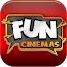 Download Fun Cinemas 1.2 APK