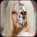 Download Fun Face Morphing 1.0 APK