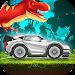 Download Fun Kid Racing Dinosaur World 3.61 APK