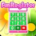 Download FunRegister 1.8 APK