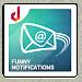 Download Funny Notification Ringtones 8.0.2 APK