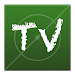 Download Futbol TV  APK